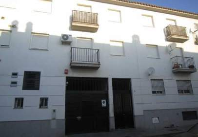 House in calle Palafox, nº 8