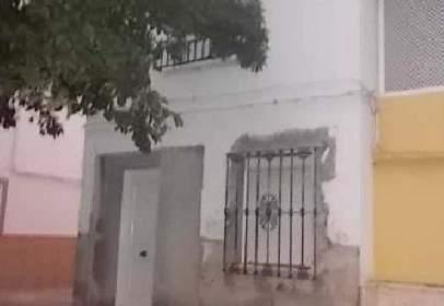 Casa en calle Pozo Concejo, nº 93