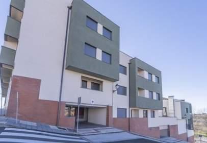 Dúplex en calle Ponferrada, nº 29-31