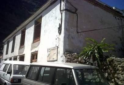 Casa en calle Piedra Grande, nº 8