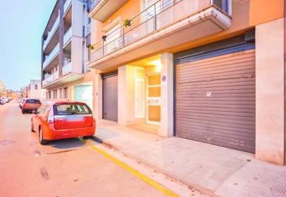 Duplex in Carrer del Rec del Molí, nº 12