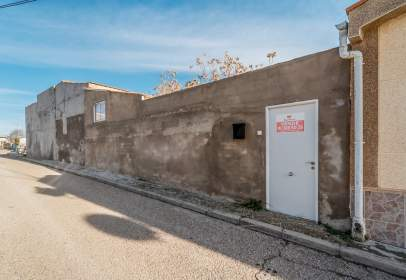 Casa en calle de Torrevieja, 3