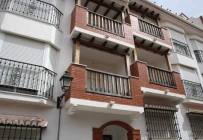 Pis a calle Cuesta Del Coronel, nº 2