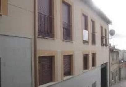 Garaje en calle Las Eras, nº 12