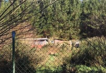 Rural Property in calle Lugar de Parada - Poligono 3