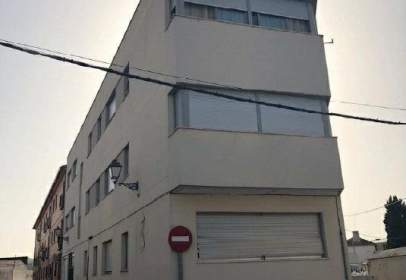 Pis a calle Hoyuelos, nº 5