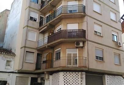 Piso en calle Almassera, nº 5