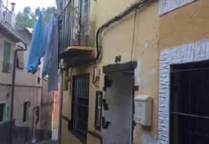 Piso en calle Inocencio Rodriguez, nº 56