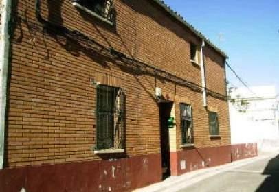 Casa en calle San Jose, nº 16