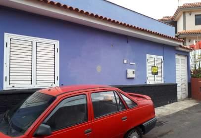 Casa en Camino de la Sabina, nº 15