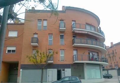 Commercial space in calle Eduardo Peña, nº 144