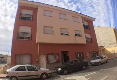 Flat in calle los Naranjos, nº 4
