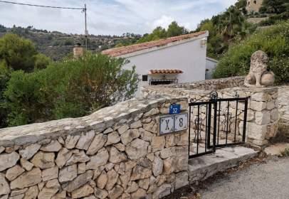 Casa a calle Canari, nº 32
