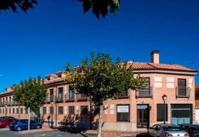 Flat in calle Palacio, nº 3-4