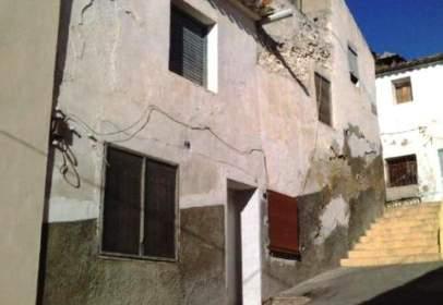 Casa a calle Ramon Franco, nº 15