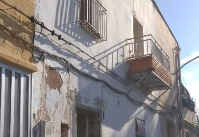 Casa a calle Villa Adela, nº 4