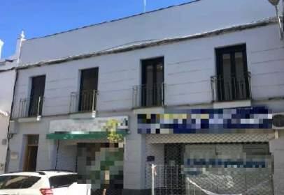 Dúplex en calle Juan Carlos I, nº 6