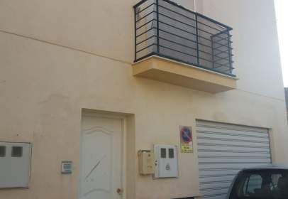 Duplex in calle Tomillo, nº 23