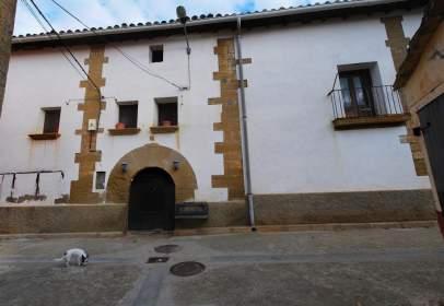 Piso en calle Agustina de Aragón, nº 4