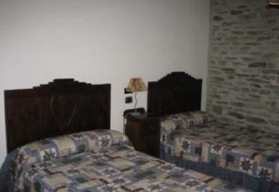 House in Centro-Recinto Amurallado