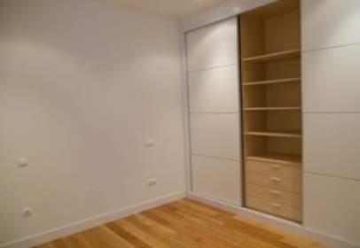 Apartamento en General Dávila