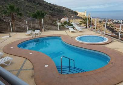 Apartament a Costa Adeje
