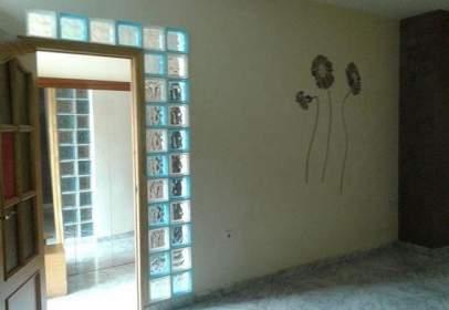Studio in Monachil