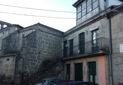 Casa en Leiro (Capital)