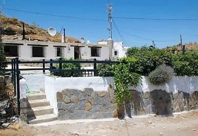 Casa en calle Calera