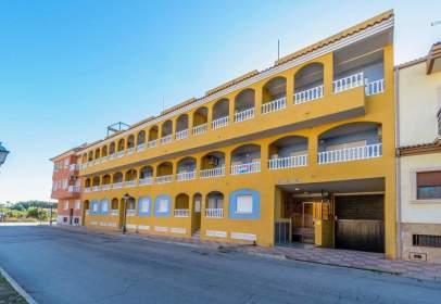 Casa en Jacarilla
