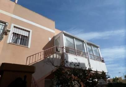 Casa en Los Dolses-Montezenia-Lomas de Cabo