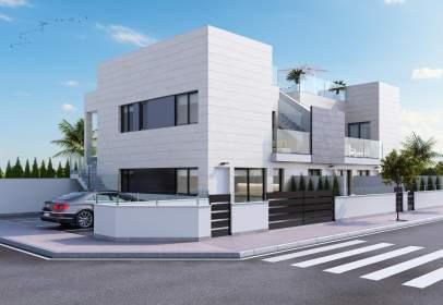 Casa en Avenida del Saladero