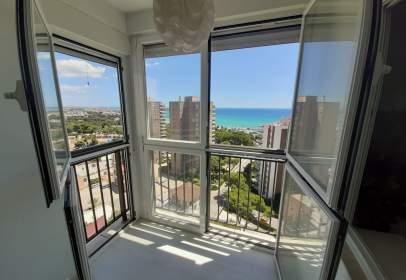 Apartamento en calle calle Gustavo Antonio Becuer
