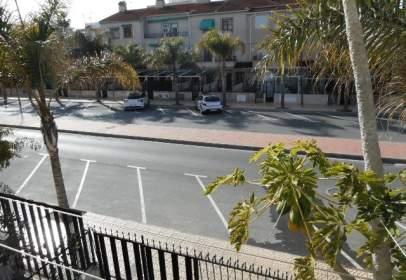 Chalet en Centre-Port-Platja Llevant