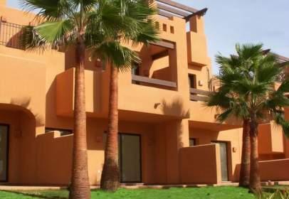 Duplex in calle calle Cerro del Sol (San Muiguel de Salinas)