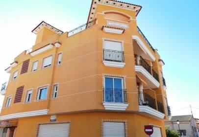 Apartamento en Daya Nueva