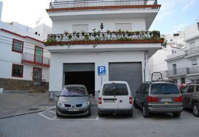 Local comercial en Salobreña