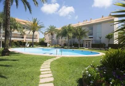 Apartamento en El Arenal