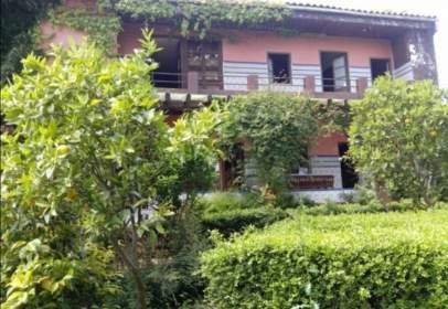 Casa a Avenida de Gijón