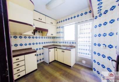 Apartament a Alicante