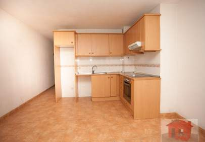 Apartamento en Rialp