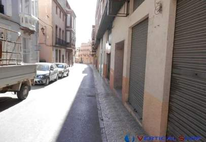 Commercial space in Abadia