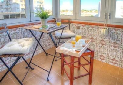Apartament a Nueva Torrevieja