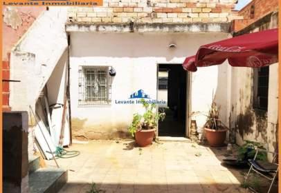 Casa a Aldaia - Barrio del Cristo