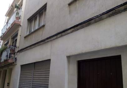 Commercial space in calle Rosario, nº 8
