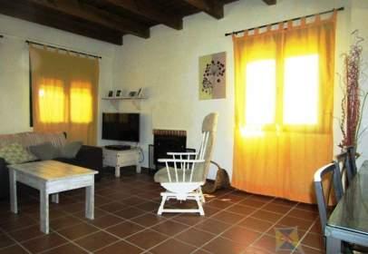 Casa en calle Montanera, nº 6