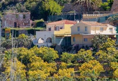 Casa en Fuentes Algar