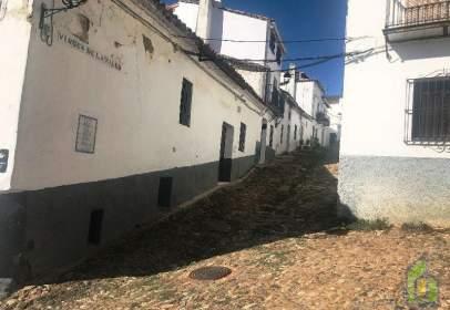 Casa a Sierra de Huelva