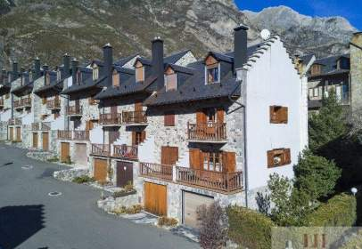 Chalet en Camino San Anton, nº sn
