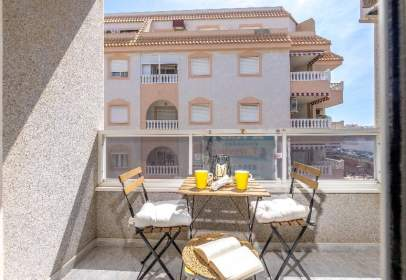 Apartment in calle Moriones, nº 47